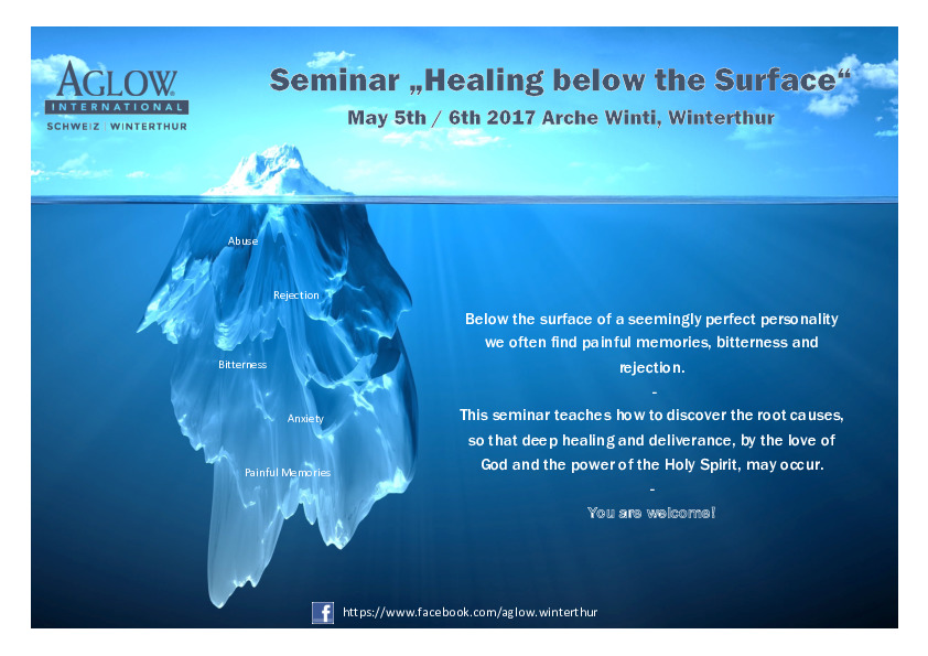 Healing_Below_the_Surface_May-thumbnail